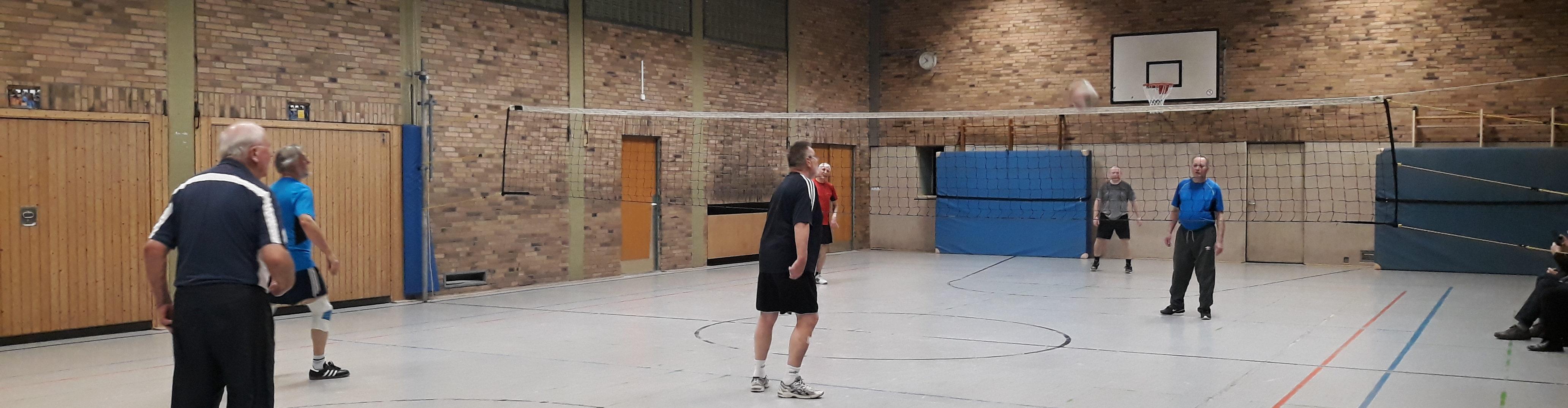Männer-Sport-aspect-ratio-1920x500