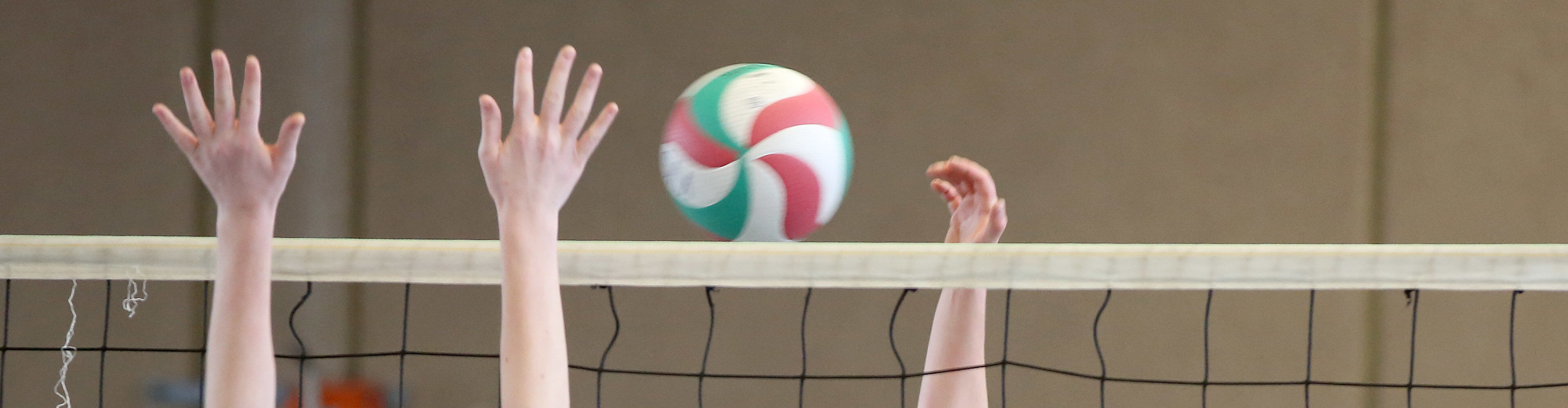 Volleyball-aspect-ratio-1920x500
