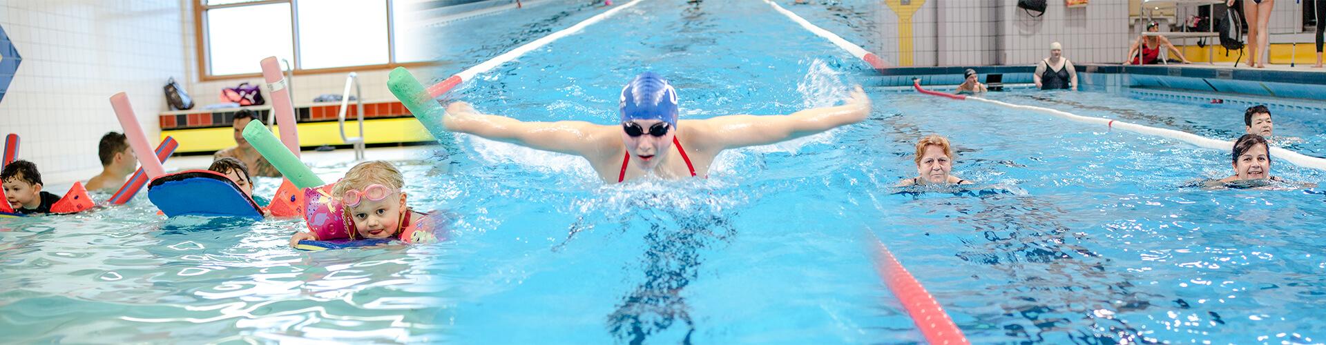 Schwimmen_Slider_BWA-Hauptseite