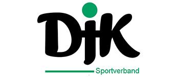 DJK Verband
